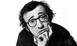 corporate-film-the-woody-allen