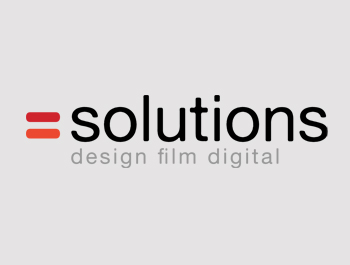 DFD Solutions Showreel Portfolio Web Portals Corporate Filming