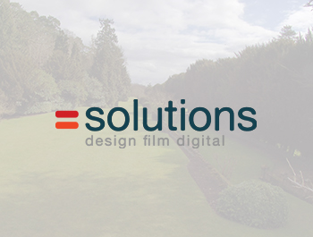 Design Film Digital Solutions Time Lapse Cameras