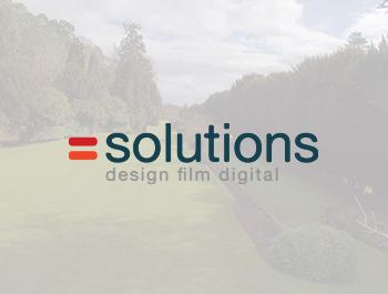 Design Film Digital Solutions Time Lapse Cameras