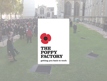 DFD Solutions Time Lapse Films The Poppy Factory Field of Remembrance