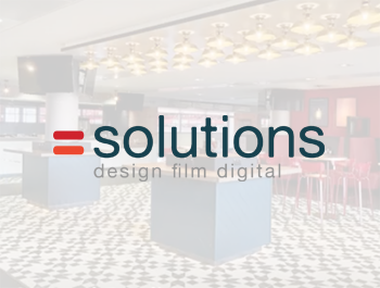 Design Fil Digital Solutions Time Lapse Production