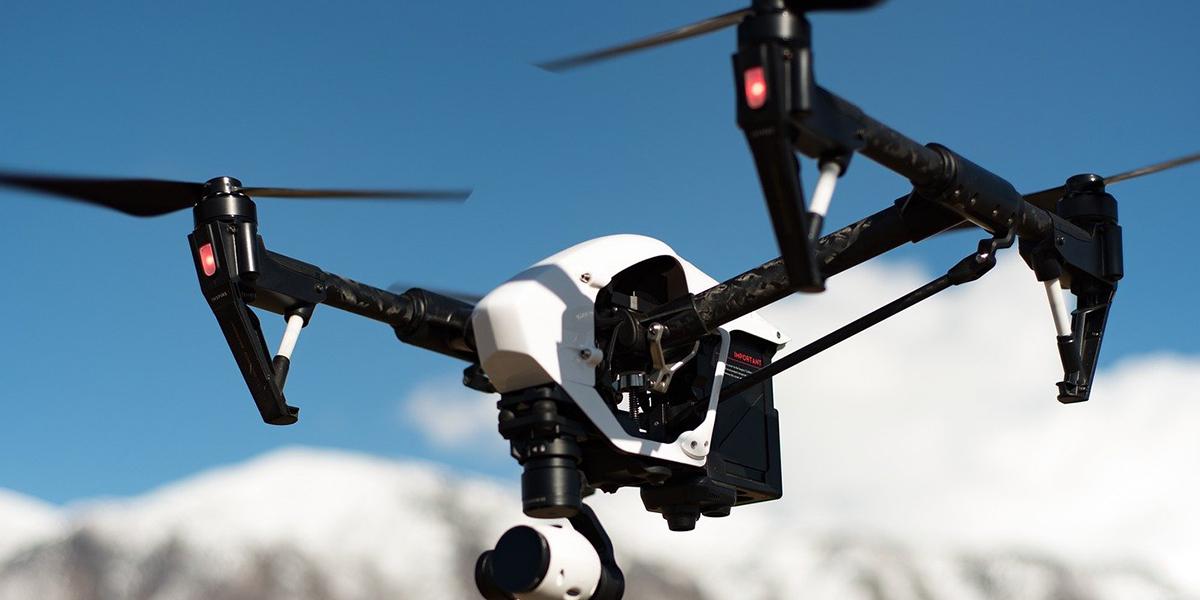 drone services, drone pilot, photography, videographer