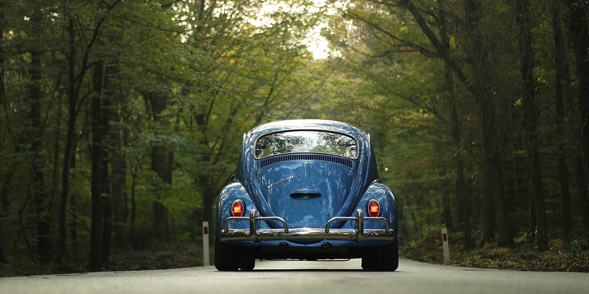 classic car photography, car time-lapse photography