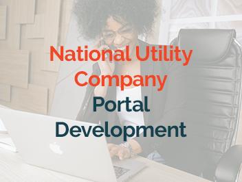 portal developers, communication