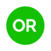ORBUTTON